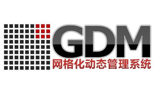 logo logo 标志 设计 图标 500_299