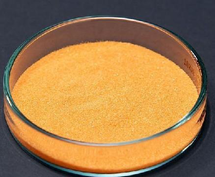 强酸型软化树脂-+搜搜百科