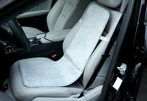 加热垫,汽车内置式加热垫,汽车电热方向盘套,车用家用各种高低压