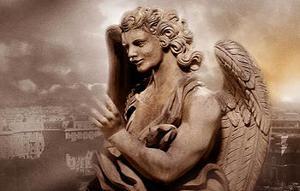 堕落天使路西法电影_路西法(天主教的堕落天使) - 搜狗百科