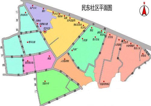 地图 500_352
