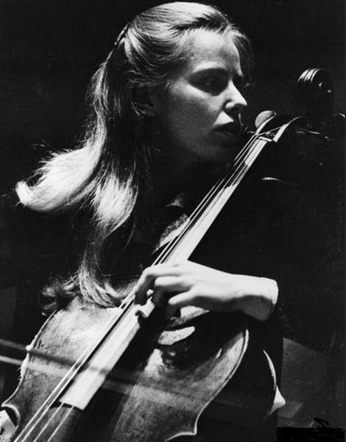 《殇》大提琴曲