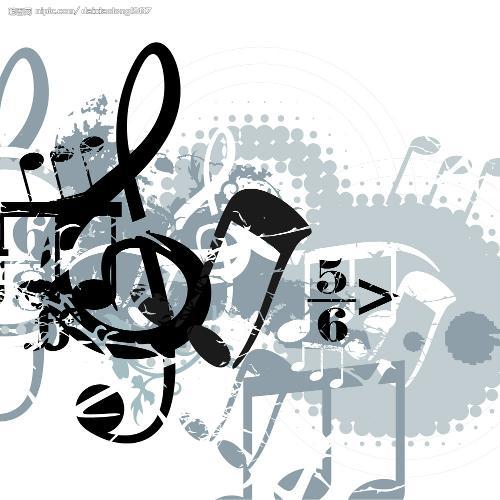 音乐 网 泛指 为 各种 音乐 人士 或 音乐 爱好 者