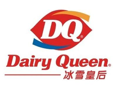 dq dq