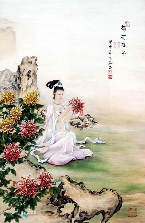 2016年08月11日 - 胡峰(国峰) - 剑指五洲,笔扫千军,气贯长虹,音绕乾坤