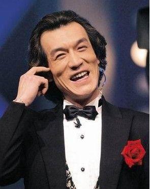 在李咏主持的_中央电视台主持人李咏的父亲是谁-