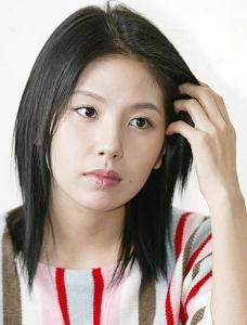 2014年08月02日 - jinjingna2008 - jinjingna2008的博客