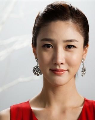 李秀景 - 搜狗百科