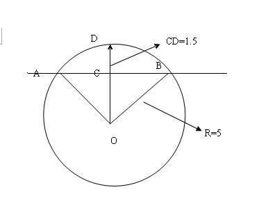 弧长计算公式-+搜搜百科