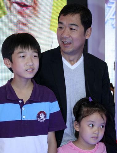... :孔笙,合作演员: 冯远征 , 陈宝国 ,姜宏波