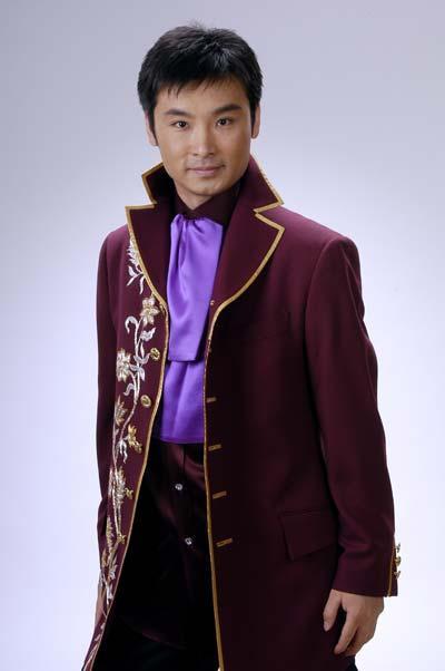 父亲简谱刘和刚好男儿就是要当兵刘和刚-父亲简谱刘和刚