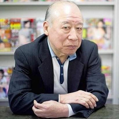 德田重男禁断介护视频_德田重男