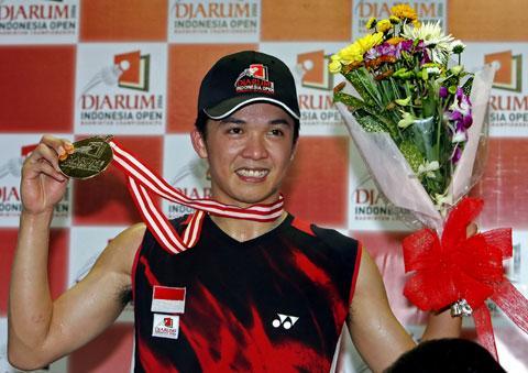 陶菲克·希达亚特   陶菲克·希达亚特   奥运冠军   ,著名...