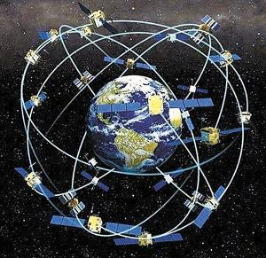 北斗手機號定位系統 無人機或成外賣新主力 利用北斗系統精確度提高