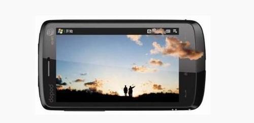 性交视频手机3gp_短片闹钟; 手机看视频;
