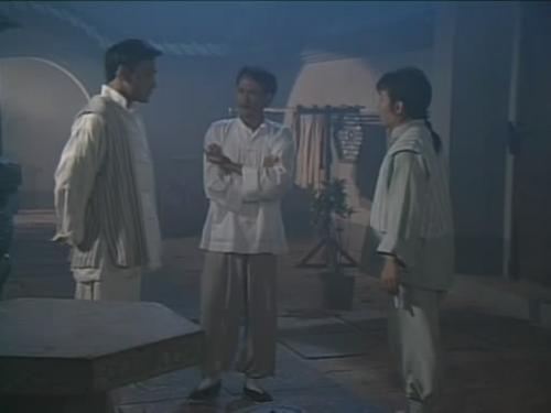 僵尸道长Ⅱ - 搜搜百科图片