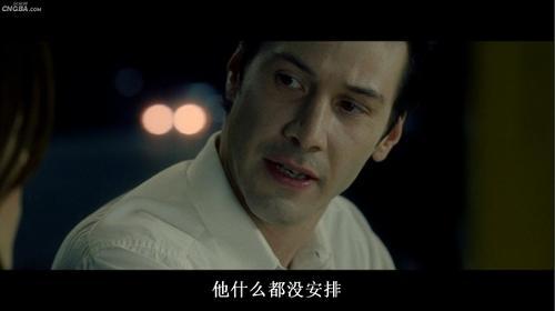 地狱神探2电影_地狱神探(2005年基努·李维斯主演电影) - 搜狗百科