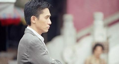 滨崎步献声《伤城》亚洲流行天后滨崎步演唱《伤城》的国...