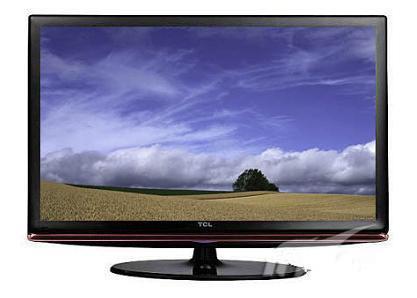 意义上的led电视是指完全采用led(发光二极管)做为显像器件的电视机