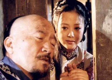 神医喜来乐高清版_神医喜来乐(2003年电视剧) - 搜狗百科