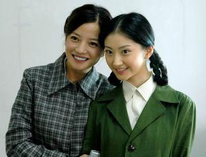 一个女人的史诗(2009年赵薇,刘烨主演电视剧) - 搜狗