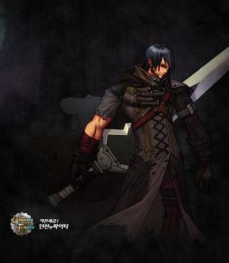 取回阿甘左的信_8阿甘左的浪人长剑_地下城与勇士极品装备库