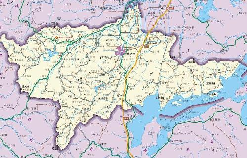 浙江地�_浙江地图