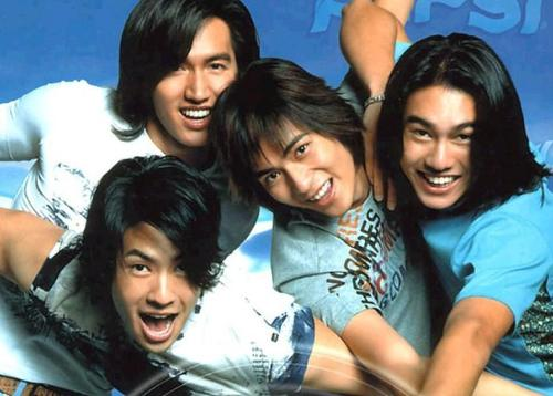 meteor garden 2 tagalog version full episode abs cbn