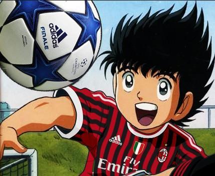 大空翼,日本漫画《》的主角.大空翼自小学开始已经是足球...