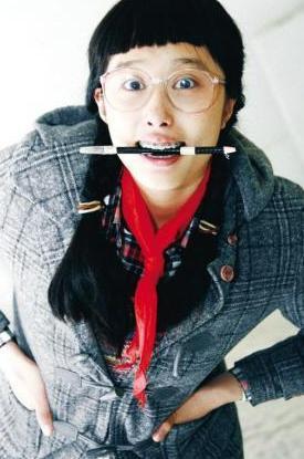 电视剧丑女无敌_丑女无敌(电视剧) - 搜狗百科