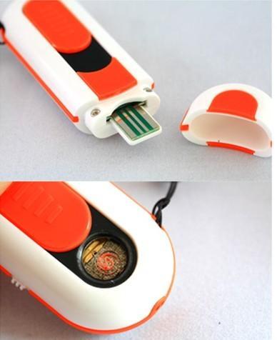 usb电子点烟器 [2],专为各位追求时尚个性的达人