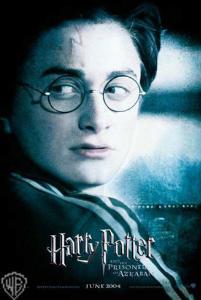2004版cad破解版下载哈利·波特与阿兹卡班的囚徒(电影) - 搜狗百科d-大調卡農小提琴譜