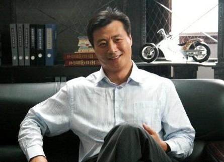 范伟最新电影电视剧_任程伟 - 搜狗百科
