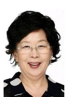 姜敏赫罗文姬奶奶太厉害了76岁首夺影后奖杯80岁还将首次挑战动作戏