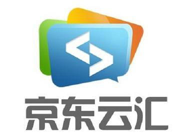 京东云汇logo