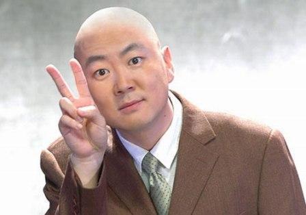 碧生源_郭冬临 - 搜狗百科