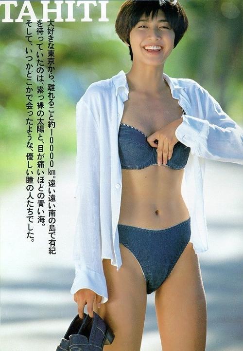 花井美纱soe113磁力