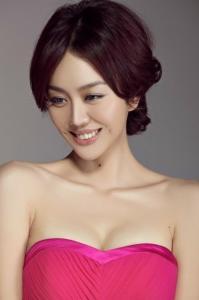 姜妍的第0张图片