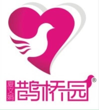 logo logo 标志 设计 矢量 矢量图 素材 图标 399_443