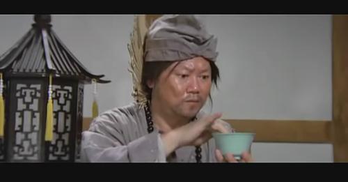 济公佛跳墙电影_佛跳墙(1977年李翰祥执导香港电影) - 搜狗百科