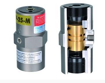 气动活塞振动器图片