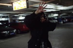 宁丹琳的第12张图片