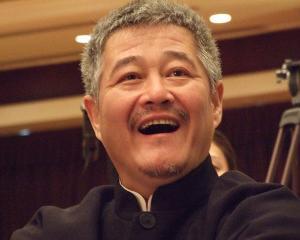 【娱乐星闻】赵本山最佩服的人竟然是他? - 川野鬼才 - 川 野 狂 风