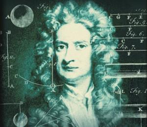 牛顿说的对系列软件微信动态表情包的表情叫什么图片