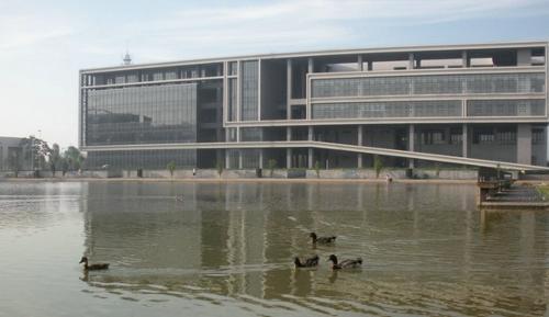 天津财经大学18报录比