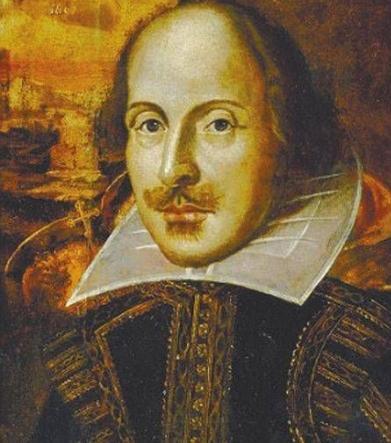 李尔王 莎士比亚著悲剧 搜狗百科