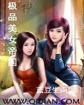 《极品美女帝国 》是由蓝豆生南国所写的都市小说