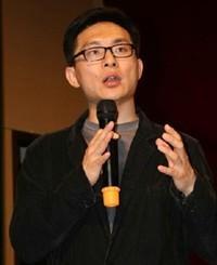 姜振宇 - 搜狗百科图片