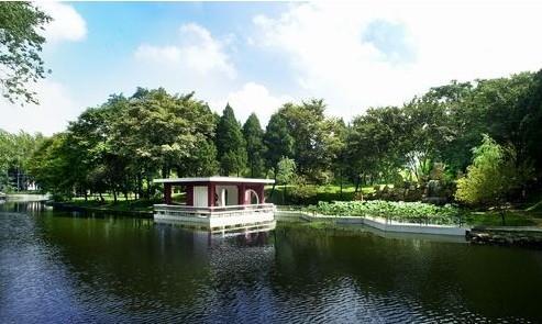 南京理工大学校园景色-南京理工大学 搜狗百科图片
