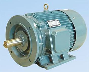 工业电动机运行中常见故障及其排除方法